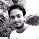 Chouhan Kumar Rath photo