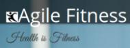 Agile Fitness photo