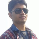 Vikas photo