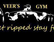 Veers Gym photo