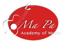 Ma Pa Music Academy photo