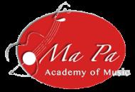 Ma Pa Music Academy photo