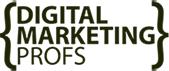 Digital Marketing Profs photo