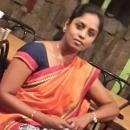 Aruna picture