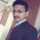 Monishkumar photo