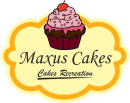 Maxus Cakes photo