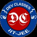 DEV CLASSES picture