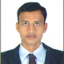 Deepakkumar Tukaram Shinde photo