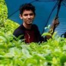 Rahul Ramachandram photo
