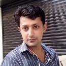 Vivekkumar P. Dabhi photo