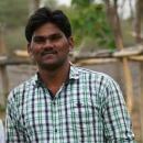 Vinod Kumar photo
