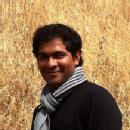 Praveen Venkat photo