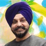 Jeswinder Singh BCA Tuition trainer in Ludhiana