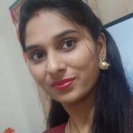 Jayshree photo