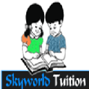 Sky World Tuition Bureau photo