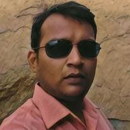 Solomon Jayasheel photo