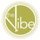 The Vibe Music photo