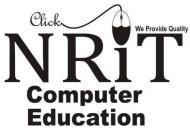 Nrit Typing and Computer Education photo