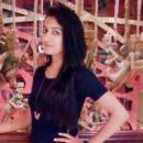 Ms.rajinder S. photo