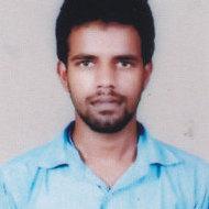 Hemanth photo