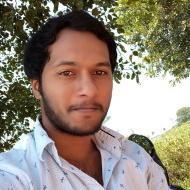 Kranthi Kumar Katta photo