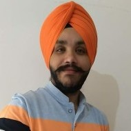 Rajveer Singh Class 6 Tuition trainer in Jammu