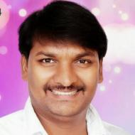 N.Naga Vara Prasad Class 6 Tuition trainer in Rajahmundry