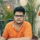 Pranav Kumar Jha photo