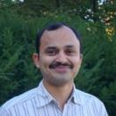 Avinash Kudva photo