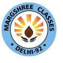 MARGSHREE CLASSES DELHI-92 picture