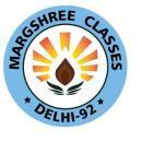 Margshree Classes photo