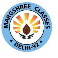 MARGSHREE CLASSES DELHI-92 photo