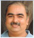 Rangaswamy S photo