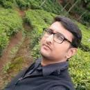 Sumit Kumar Gupta photo