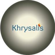Khrysalis Soft Skills institute in Kolkata