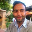 Munish S. photo