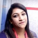 Sailaja picture