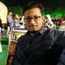 Shantanu J. photo