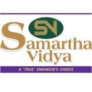 Samartha Vidya photo