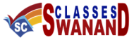 Swanand Classes photo