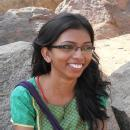 Vijayata P. photo