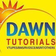 Dawn Tutorials photo