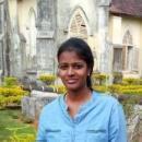 Jayanthi photo