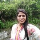 Shakuntala photo
