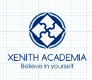 Xenith Academia photo