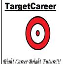 Target C. photo
