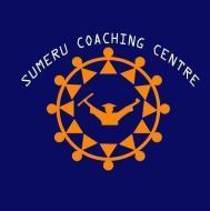Sumeru Coaching Centre photo