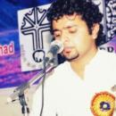 Manu Somya photo