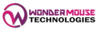 Wonder Mouse Technologies photo