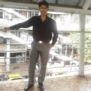 Sumit P. photo